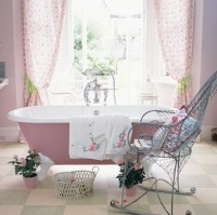 pretty-pink-bathroom-designs