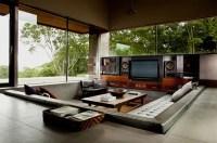 sunken-living-room-design-2013