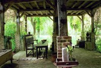 french-outdoor-backyard