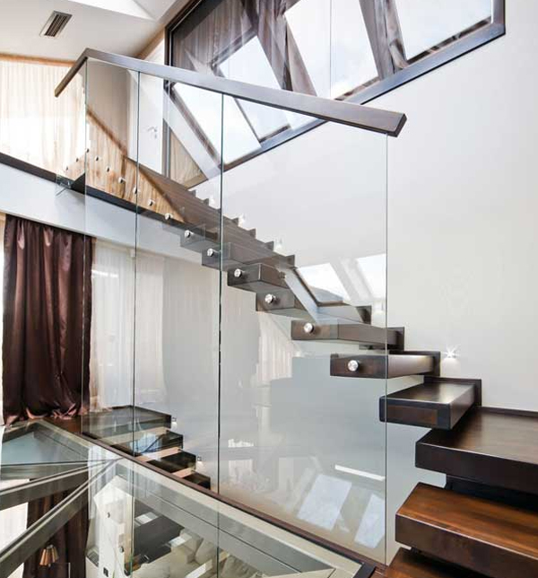 amazingstaircasedesignideas