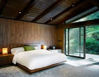 Best 15 Romantic Bedroom With Nature Ideas | Home Design ...