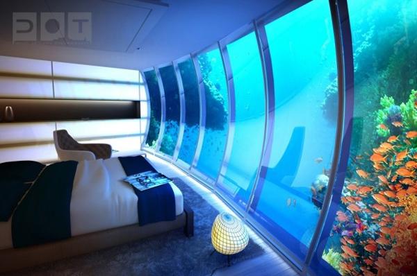 underwaterbedroomideas