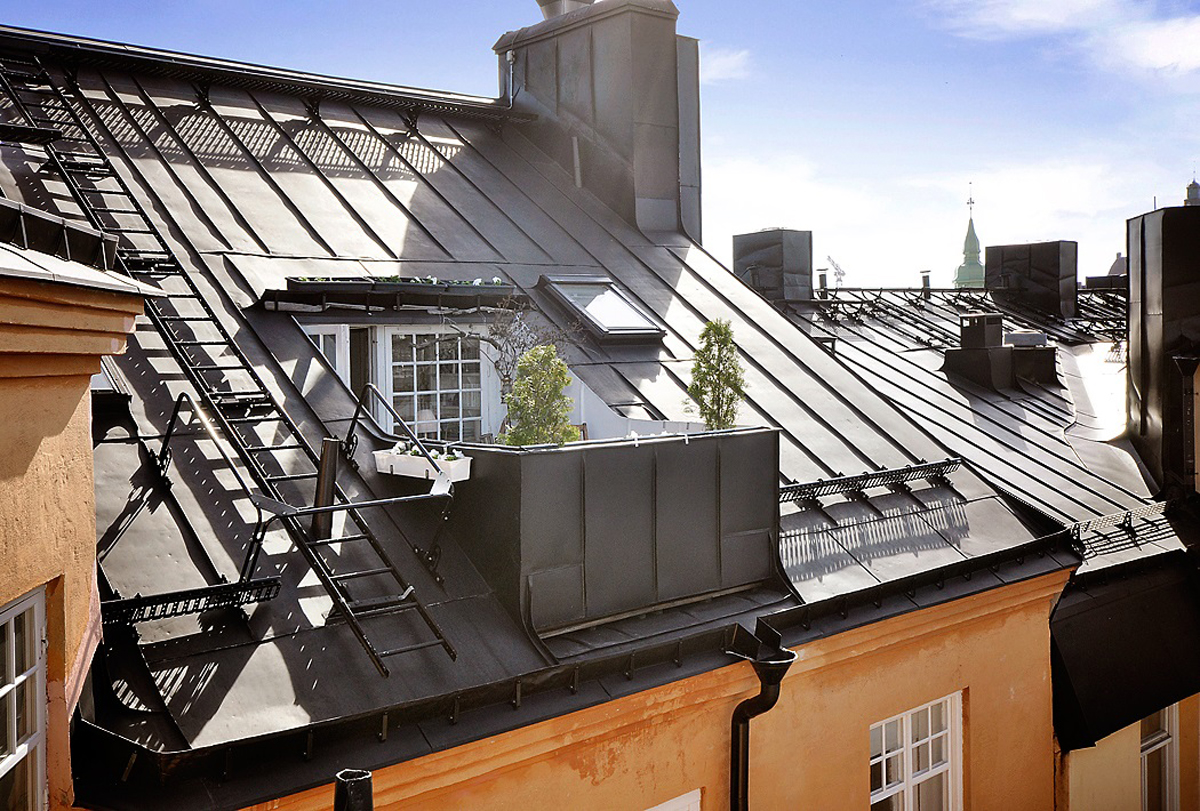 atticapartmentswithroofstyles