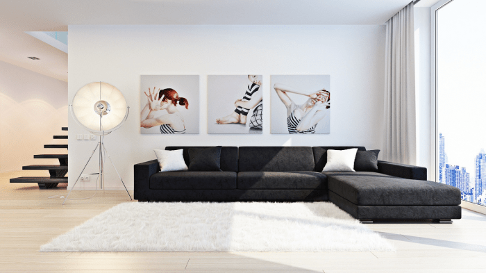 art in living room elegant paint colors for best wall home design and interior