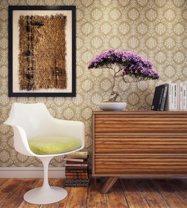 Printed Wall Art Decor