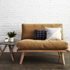 Sofa Set Chair Designs Sofascore Apk Latest Version With Table