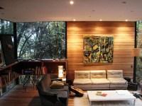 tree-house-living-room