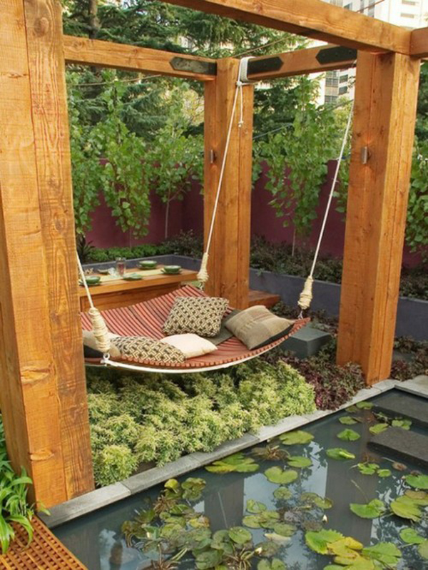 15 Tree House Ideas Back To The Green Space Home Design And