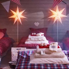 Photo Of Living Room Design Paint Colors 2017 Images Christmas-bedroom-light-for-kids