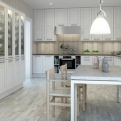 Outside Kitchen Ideas Modern Pulls Scandinavian Kitchens By Norema | Home Design And Interior
