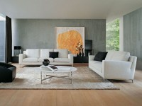 White-couch-living-room