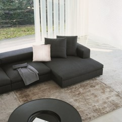 Living Room Round Table Seating Ideas For Small In