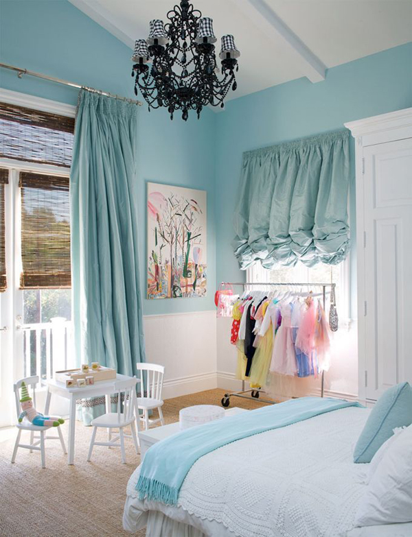 bluegirlbedrooms