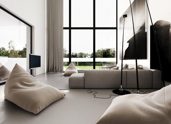 living room bean bags ethan allen pics clean beanbags