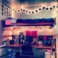 Scandinavian college bedrooms from swenyo modern college bedroom with