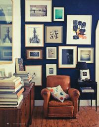 home-office-wall-interior-ideas