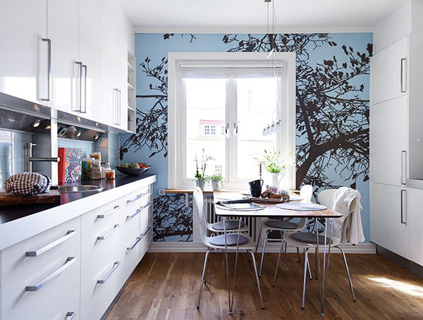 kitchenwallpapers