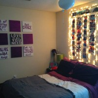 15 Cool College Bedroom Ideas | Home Design And Interior