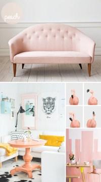 pastel-pink-room-decor