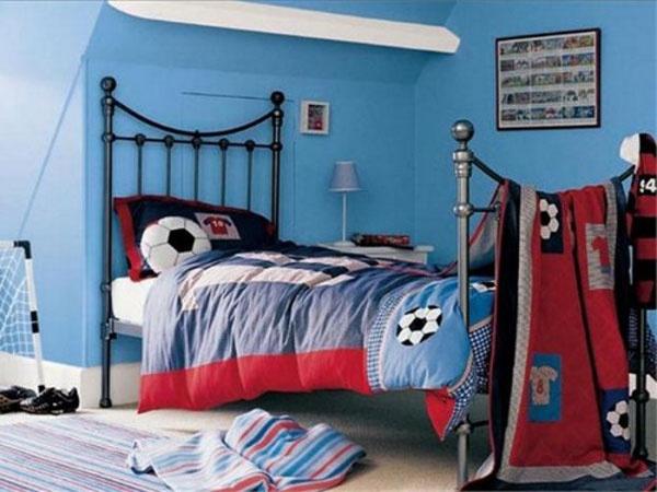 soccerbedrooms