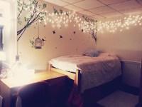 student-bedroom-ideas