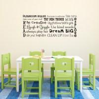 cool-playroom-wall-decals