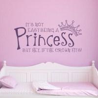 girl-princess-wall-decals
