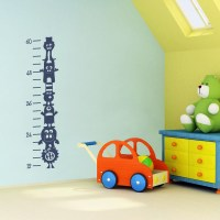 27 Modern Wall Decals And Custom Children | Home Design ...