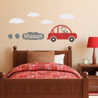 kids-wall-decals-car-theme