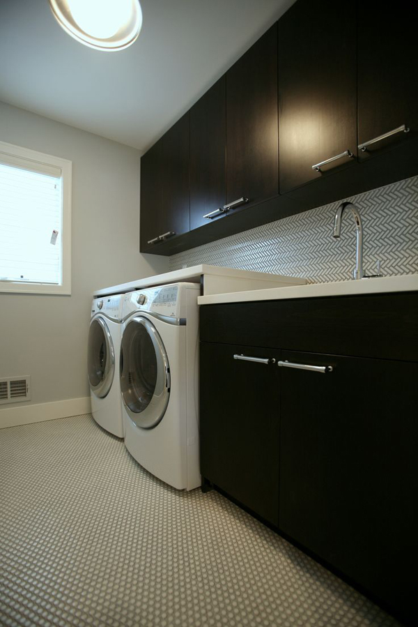 10 Latest Collection Of Laundry Room Ideas  Home Design And Interior