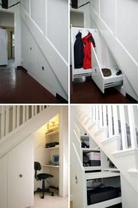 closet-understairs