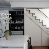 kitchen-storage-understairs