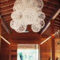 Gallery of 25 awesome receptions wedding decor