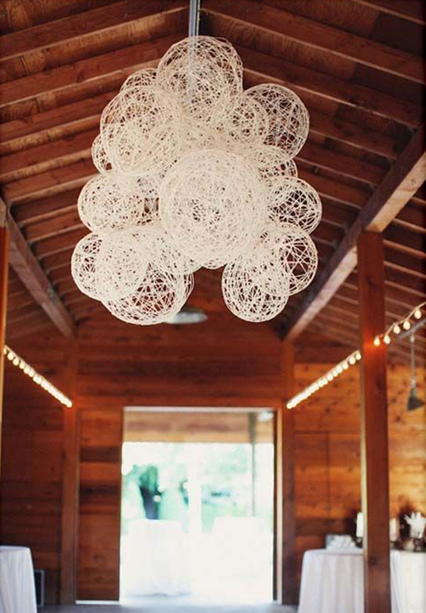 living room chairs for autism string-garden-for-rustic-wedding-ideas