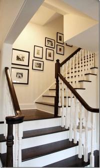 Stairway Decorating Ideas   Joy Studio Design Gallery ...