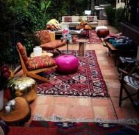 bohemian-outdoor-space-gardens