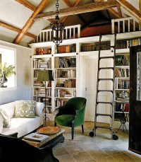 15 Awesome Loft Beds Design | Home Design And Interior