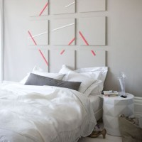 modern-contemporary-headboard-ideas