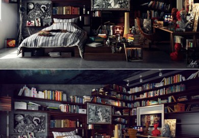 Antique Bedroom Furniture Home Design Ideas Pictures