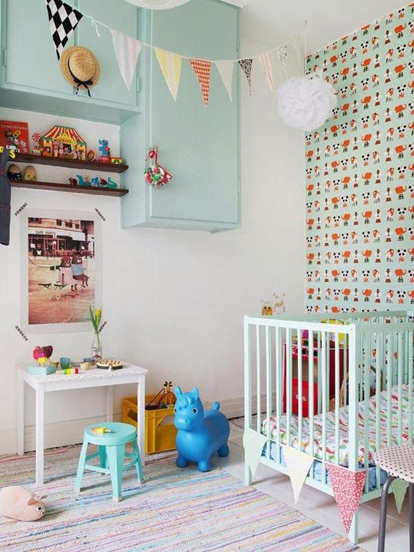 pastelchildrenroomdesign