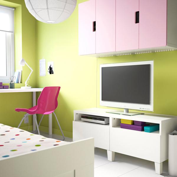 Image Result For Furniture For Teenage Girl Bedrooms