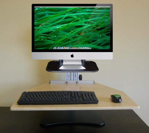 modernimacdesktoparrangement