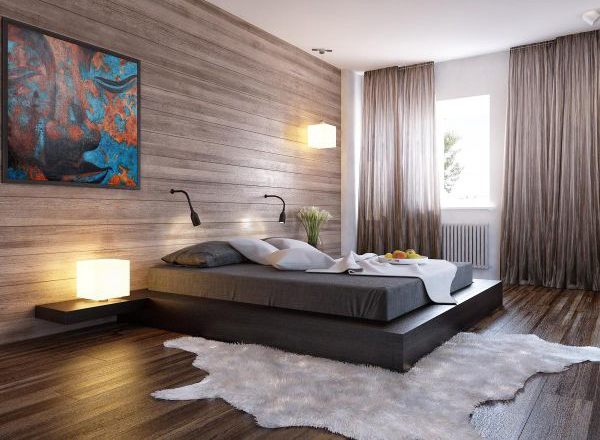 25 Trendy Bachelor Pad Bedroom Ideas  Home Design And
