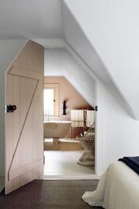 attic-bathroom-and-bedrooms