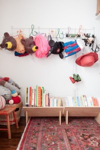 kids-book-display-organization