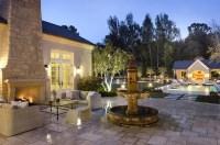 luxury-backyard-gardens