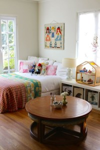 20 Beautiful Bohemian Kids Bedroom Ideas | Home Design And ...