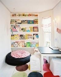small-kids-book-displays