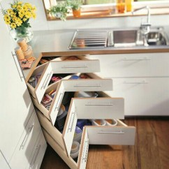 Unique Kitchen Cabinets Standard Cabinet Design