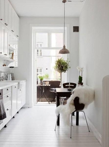 scandinavian white kitchen white-scandinavian-kitchens